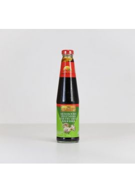 LKK Mushrooms Vegetarian Stir Fry Sauce 410g